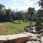 Foto Zoo Delle Maitine