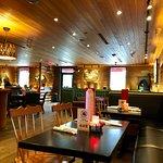 Bild från Linda Bean's Maine Kitchen and Topside Tavern