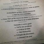Foto de Un Bouchon en Provence