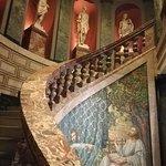 scala dell'arte