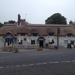 Photo of The Castle Inn