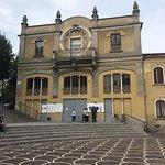 Ảnh về Teatro Filodrammatici