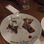 Zdjęcie Kojimachi Cafe