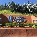 Foto de Magic Castle