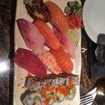 Photo of Jackson's Bistro Bar & Sushi