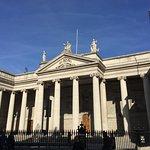 Foto Bank of Ireland