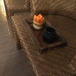 Foto van Alun-Alun Spa - Tropical Resort