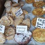 Bilde fra Bottletree Bakery