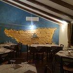 Foto de Odori e Sapori di Sicilia