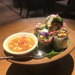 ภาพถ่ายของ Siam Tea Room