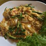 Friendly Kitchen Thai Food Foto
