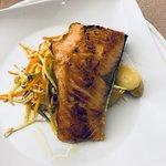Foto di Magellano Restaurant