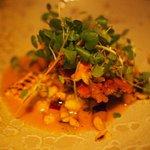 Foto de Restaurant Cofoco