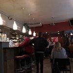 Billede af Cafe Bar No 9