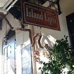 Photo of Island Lipsi