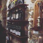 Photo of A Cantina di l'Orriu