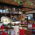 Photo de Rustic - Eatery & Bar