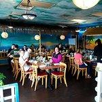Billede af Num Thai Restaurant and Sushi Bar