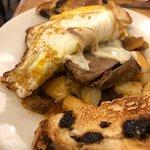 ภาพถ่ายของ Jeannie's Great Maine Breakfast