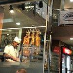 Siirt Şeref Büryan Kebap Salonu Foto