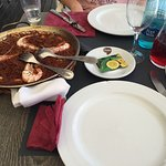 Photo of Hostal Restaurante Santa Clara