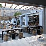Photo of Prince Bar Restaurant