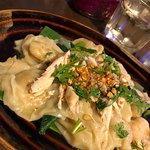 ภาพถ่ายของ Shan Kitchen