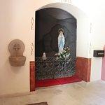Iglesia de Sant Pere Foto
