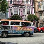 Photo de San Francisco by Gilles