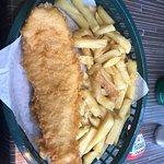 صورة فوتوغرافية لـ Esplanade Fish Bar