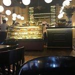 Cafesserie Kampala의 사진