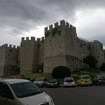صورة فوتوغرافية لـ Castello dell'Imperatore