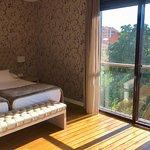 Valokuva: Hotel Spa Ciudad de Astorga by Portblue Boutique