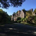 Clamber Hill Inn & Restaurant Photo