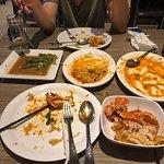 Photo of Somboon Seafood