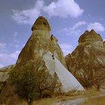 Photo of Zemi Valley