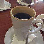 Foto de The Coffee n Creme Cafe