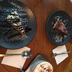 Foto de Coccinelle Café