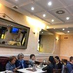 Photo of Nuovo Caffe' Greco