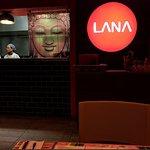 Lana Kitchen