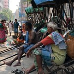 Foto de Calcutta Photo Tours