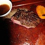 Hoi An Steak House Restaurant의 사진
