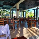Restaurant Paamul照片
