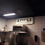 Photo de Z Deli Sandwich Shop