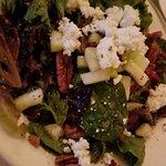 Mike's Salad