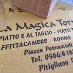 Foto de La Magica Torre