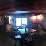 Foto di MR MIKES SteakhouseCasual Red Deer