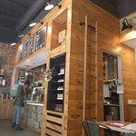Cafe Press Chicago照片