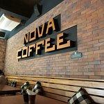 ภาพถ่ายของ NOVA Coffee