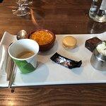 Photo of Restaurant L'Oryx